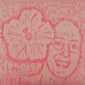 (4) : deux fleurs